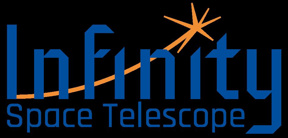 Infinity Space Telescope